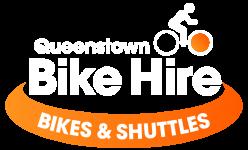 WEB_Queenstown Bike Hire Rev