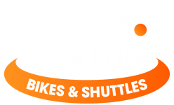 WEB_Queenstown Bike Hire Rev